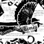 Operation Mockingbird Profile Picture