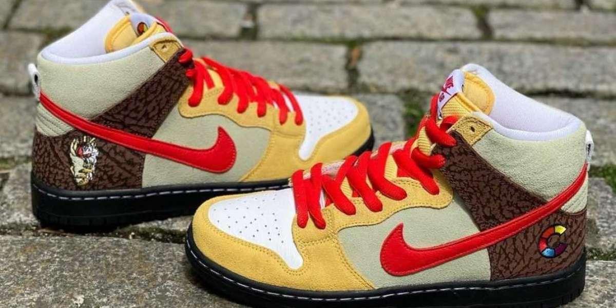 2021 New Sale Sneakers Nike Sb Blazer Low Snakeskin