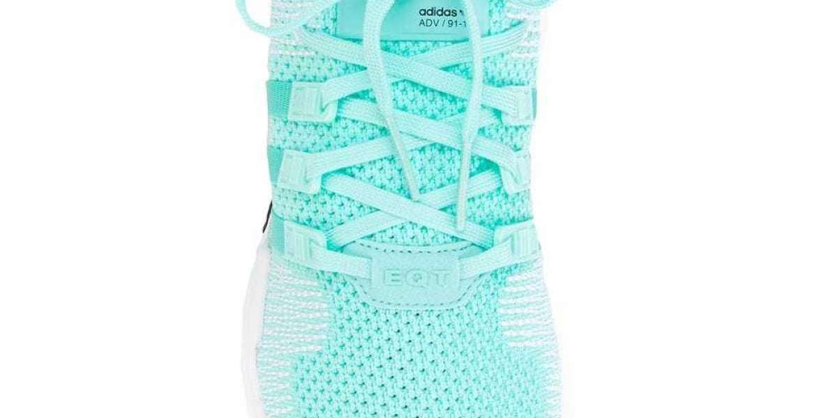 adidas femme chaussure pas cher