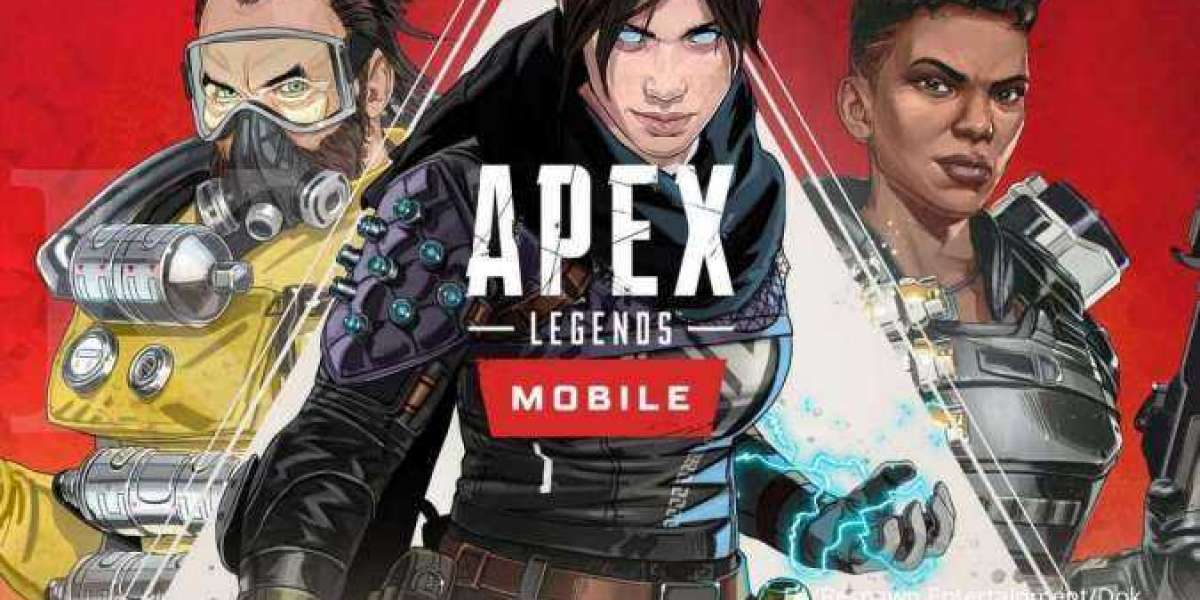 7 ANDROID GAMES WITH THE BEST GRAPHICS IN 2021