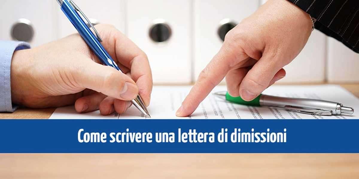 Mo Llo Lettera Di Dimissioni Full 64bit Download Pc