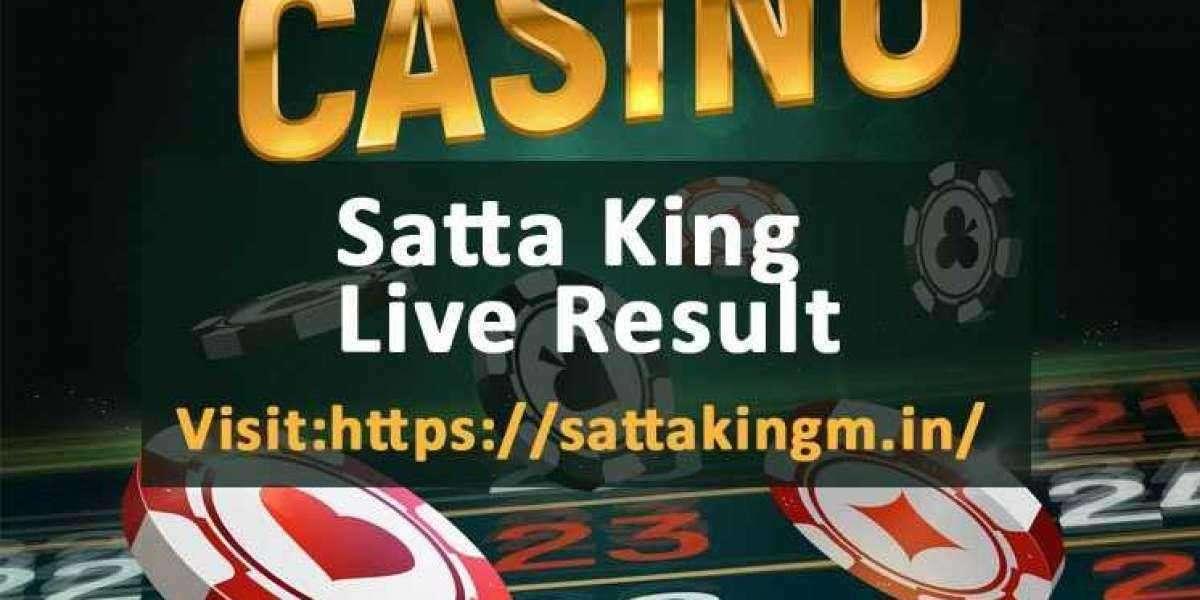 Satta King - Online Game Review-Satta King - 2021 Satta King Online result