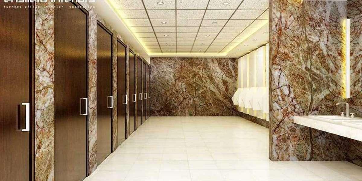How to consider Budget Interior Decoration?