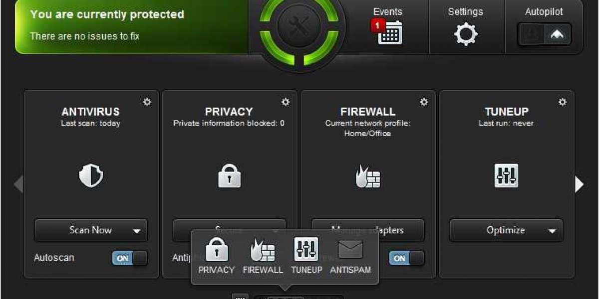 Serenescreen Marine Aquarium 3.2 Exe Torrent X64 Full Serial Ultimate Windows