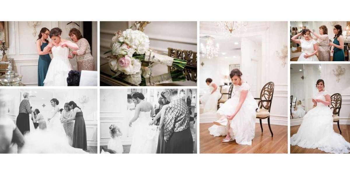 Wedding Album Designer In Us