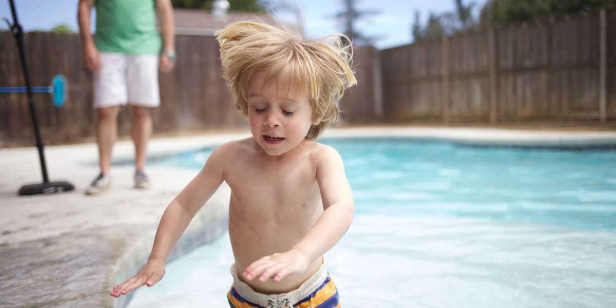 Serial Boy Im Pool, 1 @iMGSRC RU Windows License Full File