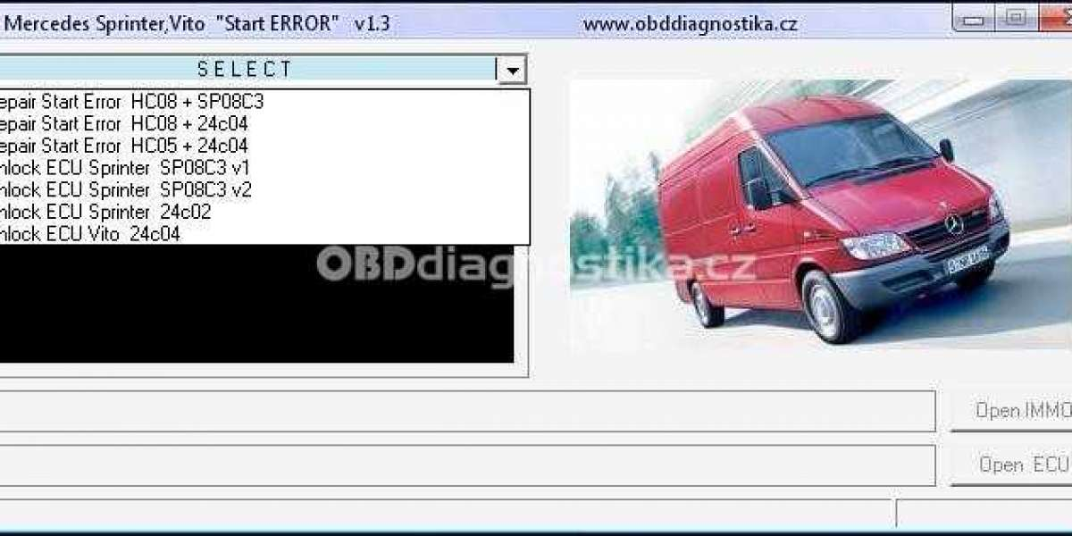 Download Ansys 64bit Cracked Full Pc