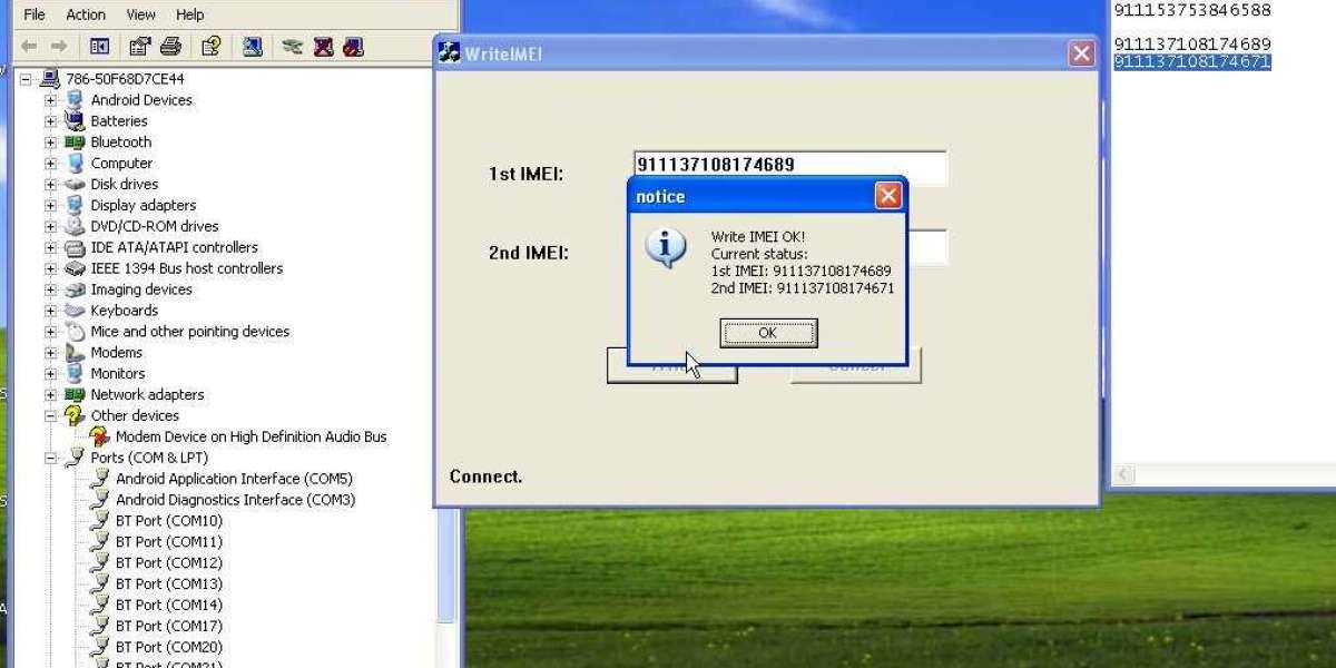 Pro Leg Dich Nicht Mit Zohan An Ganzer Iso 64bit Serial
