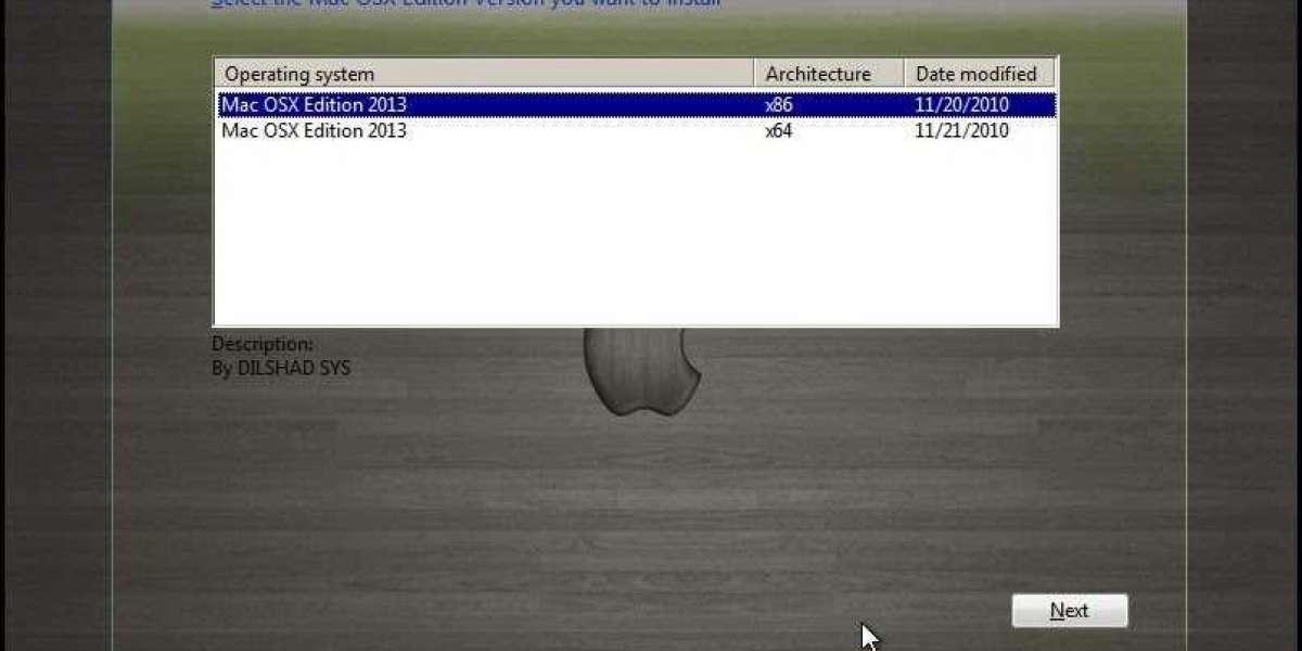 Full Alienware X264 Mp4 X264