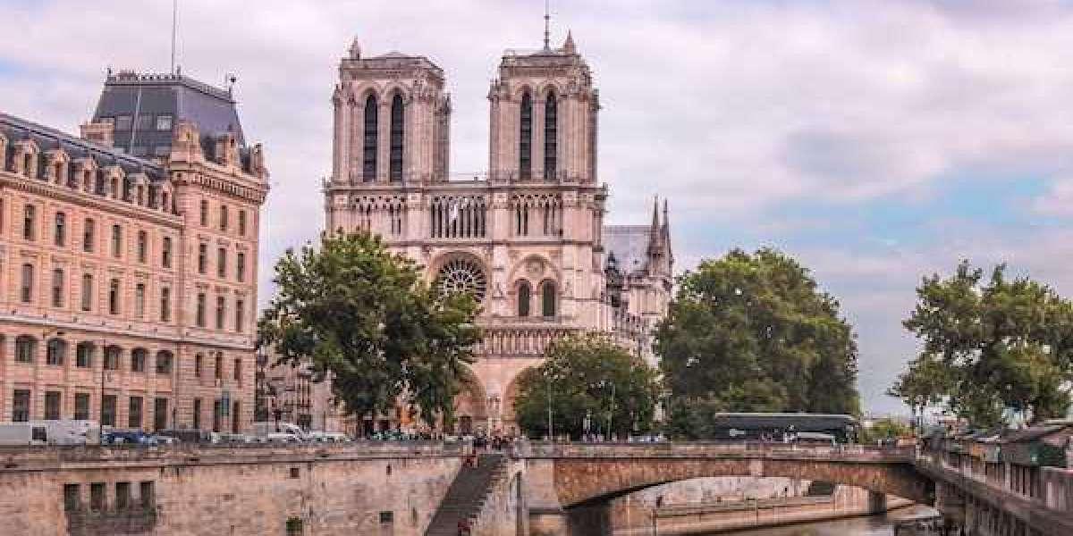 5 Sportliche Aktivitäten in Paris zum Ausprobieren