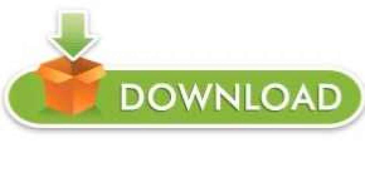 Intuit Quickbooks Activa .rar Activation Build Download Full 64bit