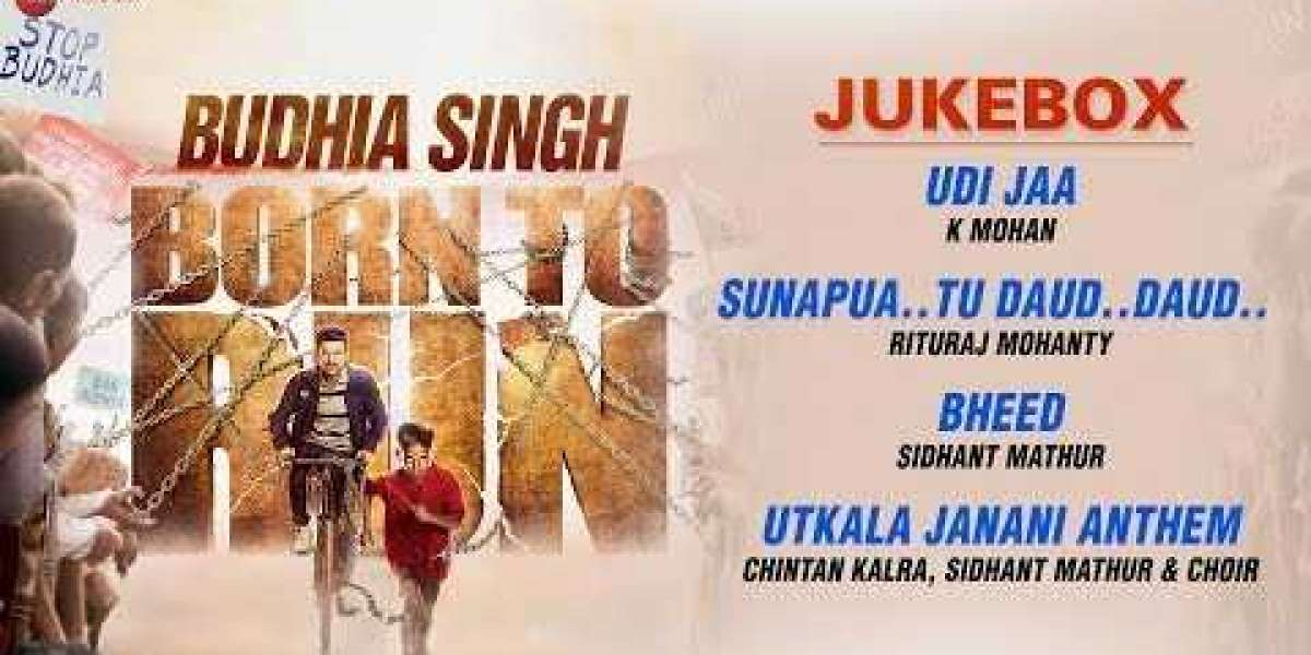 Blu-ray Budhia Singh Born Free Watch Online Film Watch Online