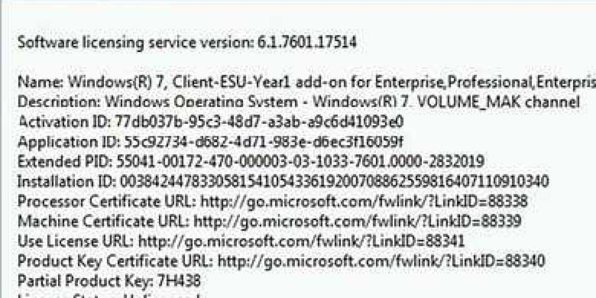 Lunatucu Serial License Full X64 Torrent Exe Final