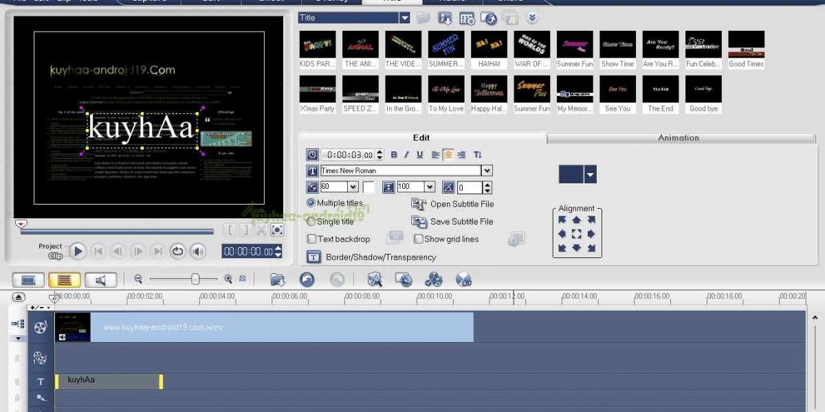 64bit Online Player Ulead Pc Key Keygen Full