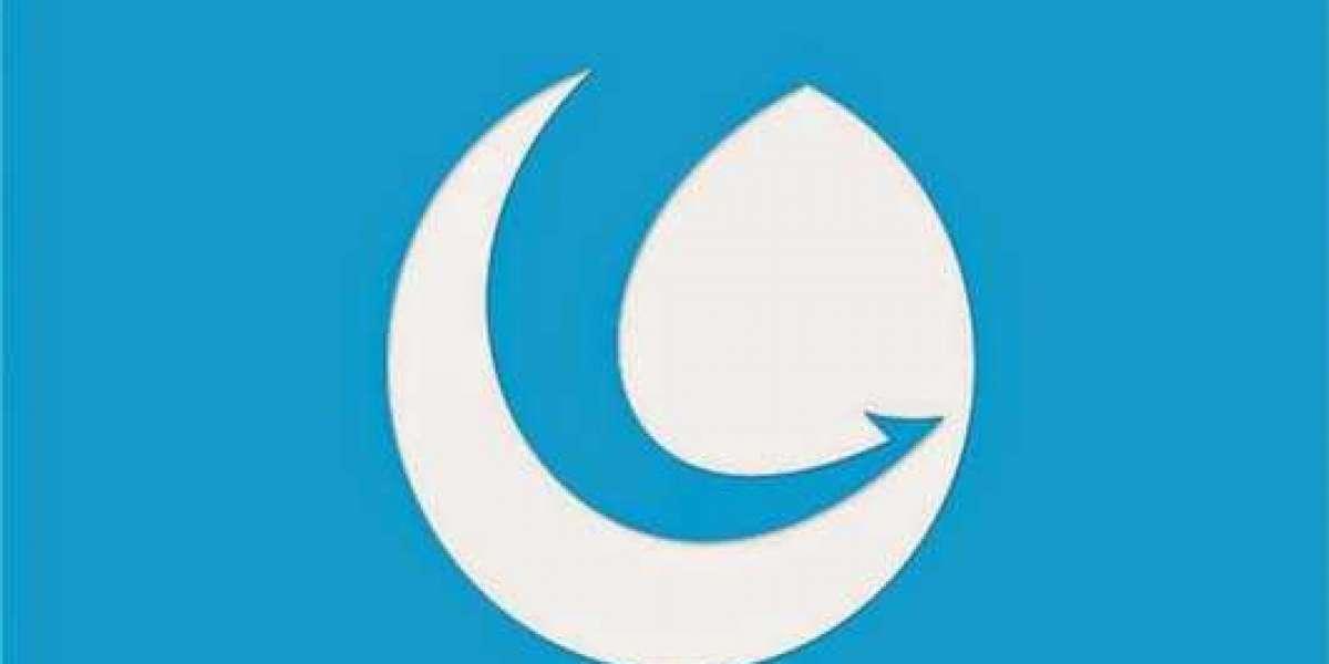 Glary Utilities PRO V5.98.0.120 Full Registration Utorrent Professional .zip