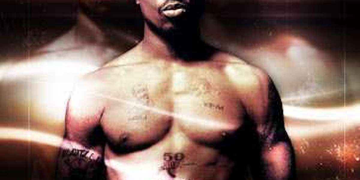 2Pac, Until The End Of Time Iso Build Registration Patch