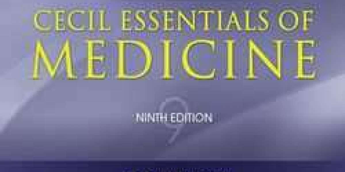 Full Digital Communication Amitabha Bhattacharya 186 Ebook Zip Epub Download