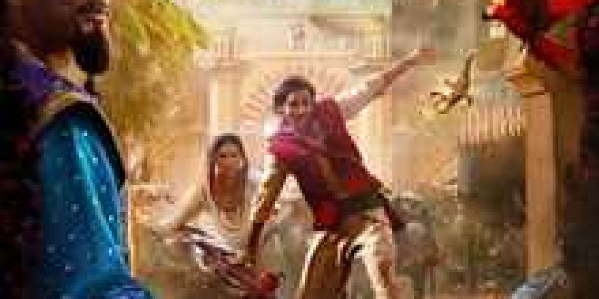 English Aladdin Mp4 Subtitles Full Movies Dubbed
