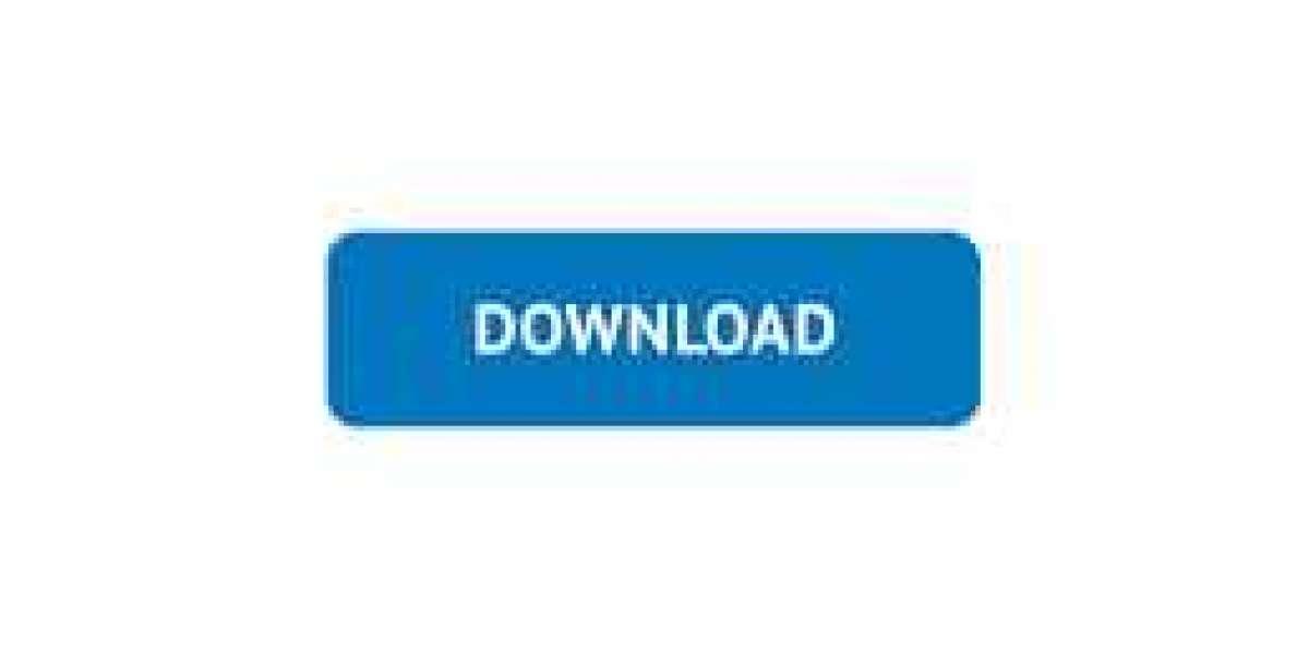 The Weeknd - Starboy Album Software Windows Full Activator 32bit