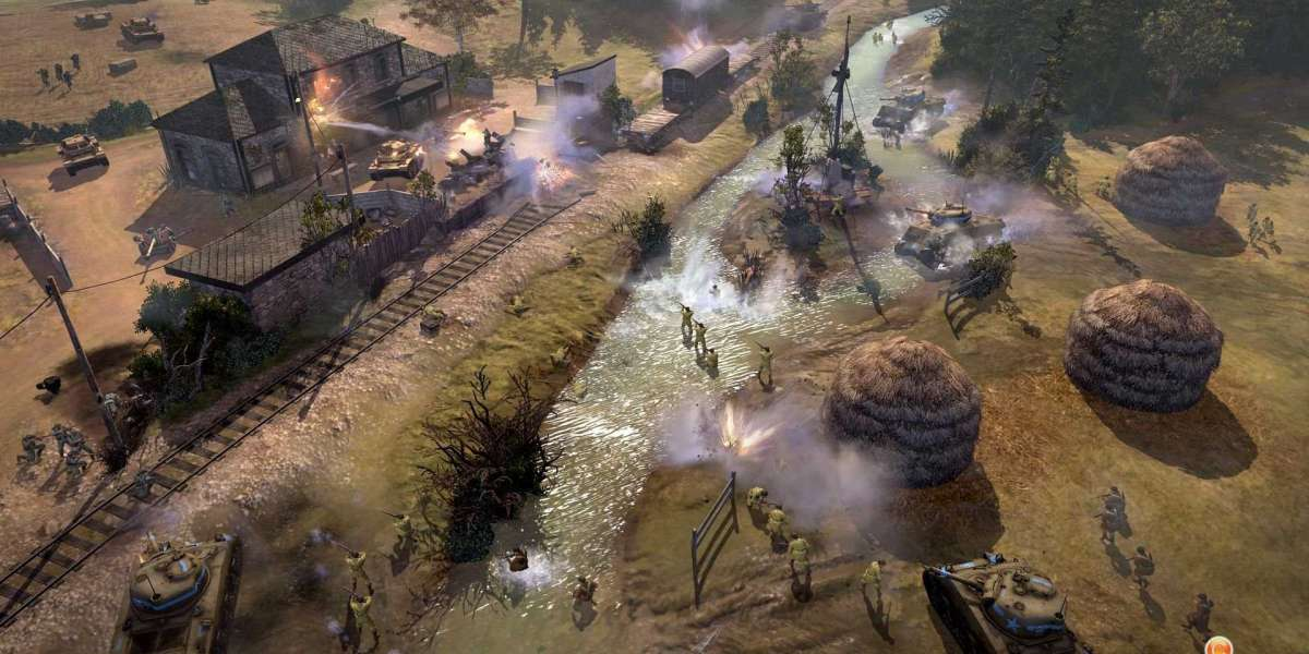 Company Of Heroes 2 Master Collection Crack Iso 32 Free Torrent Build